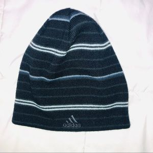 Adidas Reversible Beanie one size